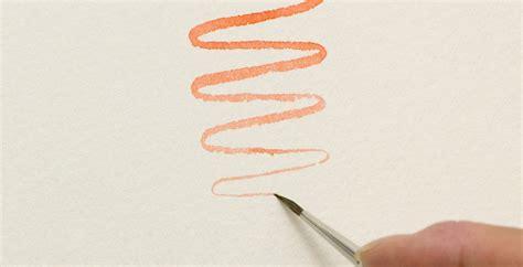 watercolor tape mau art design glossary musashino art watercolor brushes mau art design glossary musashino