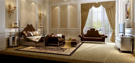 home front design for modern living windsor smith homefront design for modern living gwyneth