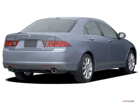 small engine maintenance and repair 2008 acura tsx interior lighting 2007 acura tsx prices reviews and pictures u s news world report