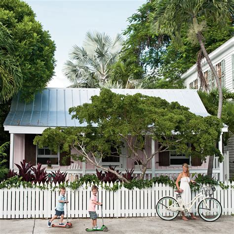 key west cottages historic key west cottage 11 charming house