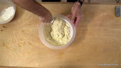 pane fatto in casa veloce ricetta pane veloce fatto in casa le ricette di