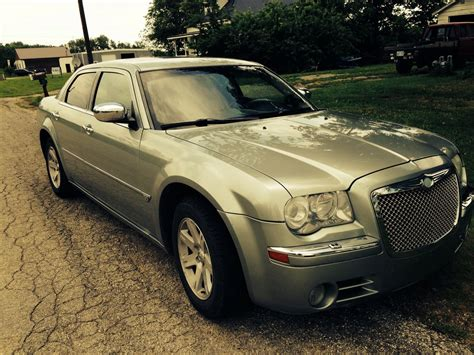 chrysler 300 hemi mpg 2005 chrysler 300 c mpg chrysler 2015 chrysler 300 mpg