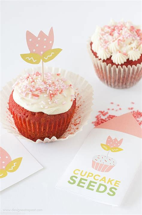 printable recipes for cupcakes 98 best images about free printable goodies on pinterest