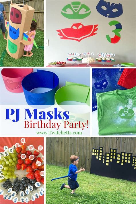 themes only party supplies 1000 images about bday on pinterest birthdays birthday