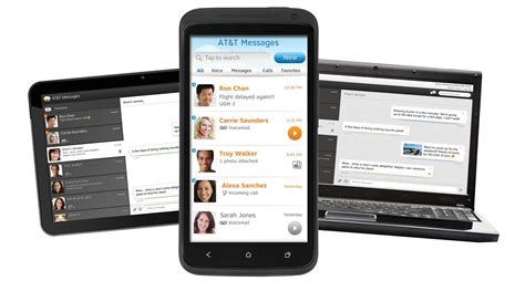 att apps for android at t messages for tablet android apps on play