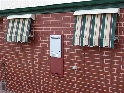 custom made awnings custom made awnings 28 images custom made long life