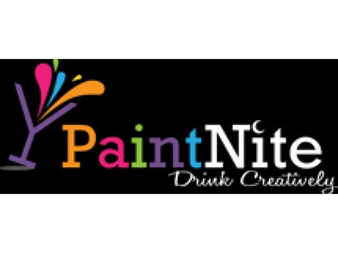 paint nite new york coupon paint nite at island maritime museum sayville ny