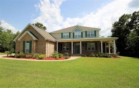 listing 124 south drive crestview fl mls 733434