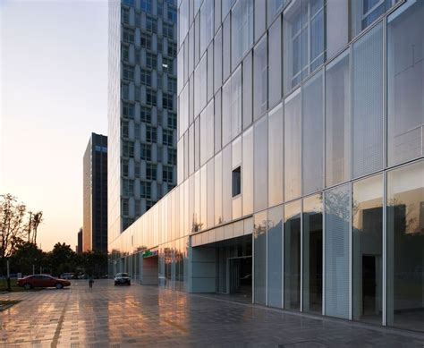 shadow box curtain wall 17 best images about curtainwalls on pinterest ceramics