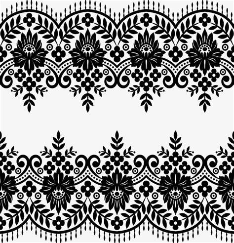 pattern ai file free download lei mesh grid lace pattern lace patterns png and vector