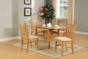 Dinettestyle store for many more dining dinette kitchen table amp chairs