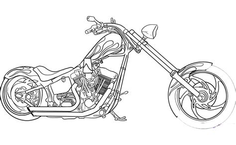 m ghost rider coloring pages coloring pages