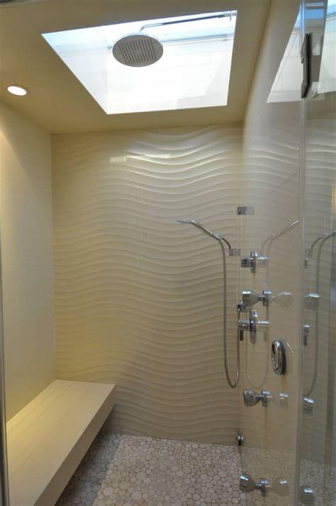 Brown And Light Blue Bathroom » Home Design 2017