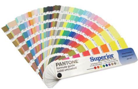 pms color book pantone colors printing pms specific colors vs cmyk