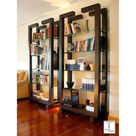 librerie on line gratis comprar librer 237 a alto dise 241 o de gonzalo de salas