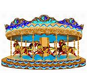 Carousel Clipart  Clipground