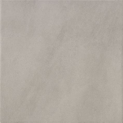 matt grey porcelain floor tile