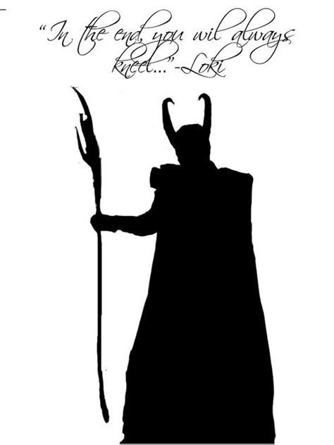 Home Decor Hamilton loki poster tom hiddleston quote from the avengers thor