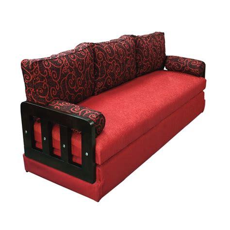 futon cama 2 plazas bicama marinera fut 242 n sof 224 cama 2 plazas transformable