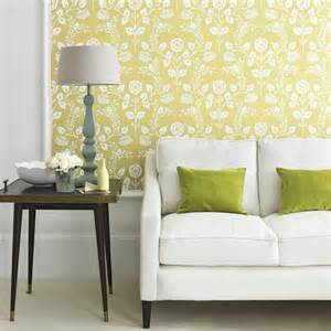 how to decorate with yellow housetohome co uk