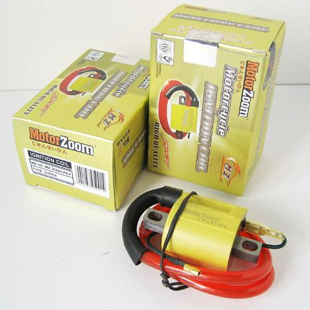 ignition coil ignition coil motorzoom