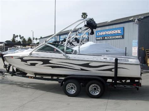 used centurion boats for sale canada centurion air warrior boats for sale boats
