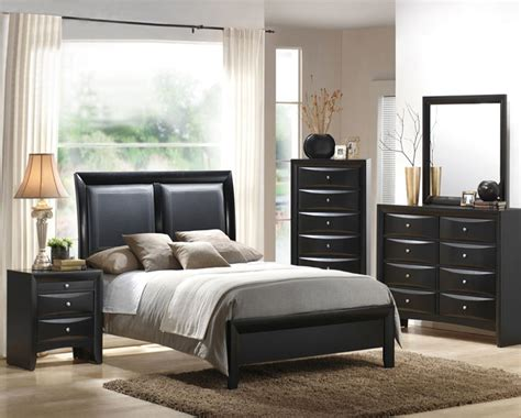 king size black bedroom sets bedrooms with white furniture antique white bedroom