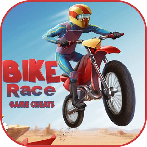 amazon com bike race game cheats appstore for android - Bike Race Game Gift Cards