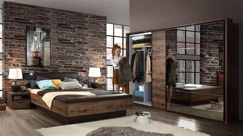 schlafzimmer jacky schwebet 252 renschrank jacky schrank in schlammeiche und