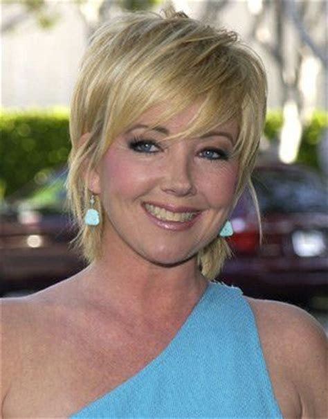 nikki newman haircut pictures photos of melody thomas scott beauty