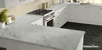 Kitchen Cabinet Brands At Home Depot Wilsonart Calcutta Marble Textured Gloss Finish 4 Ft X 8