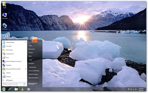 computer themes for windows 7 windows 7 desktop themes mobile wallpapers
