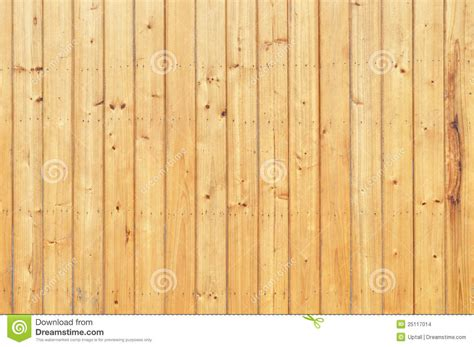 oak wood paneling 28 images plywood paneling river oak wood panel boards modern wood design natural wood look