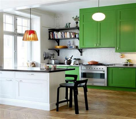 kitchen without cabinet doors kitchen without cabinet doors unifying woods kitchen