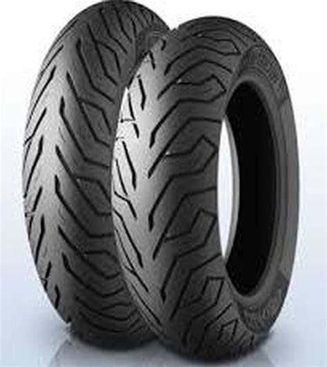 Boot Zr35 Putih 55 new michelin pilot road 4 gt sport touring tire rear 190 55zr17 75w tl ebay