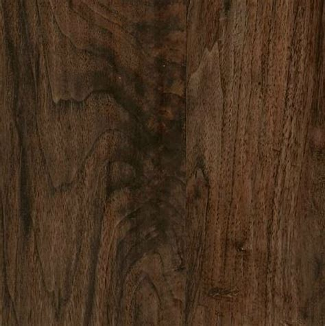 armstrong natural creations arbor art hand crafted