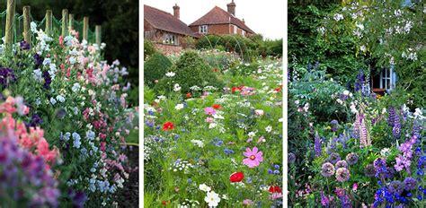 Wilder Garten Ideen by 10 Garden Ideas To Try This Summer Tage