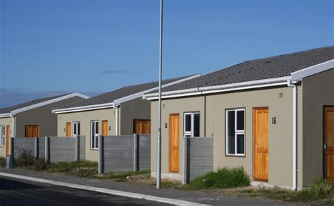 government charges when buying a house city warns against housing scams voice of the cape