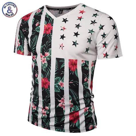 Tas Fashion Flower 1991 1 godzilla wear usa flag flowers