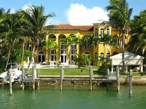 homes in miami florida island miami luxury island homes waterfront