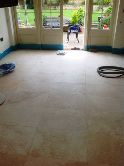 top 28 polished tile floor ottomano ivory polished porcelain wall floor tile super white