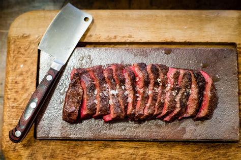 steak drapes best steak restaurants in london huffpost uk