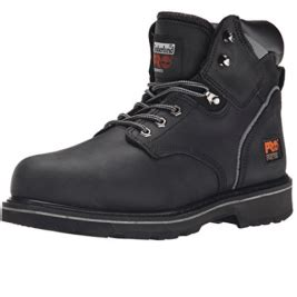 comfortable work boots for concrete floors most comfortable steel toe boots for standing on concrete
