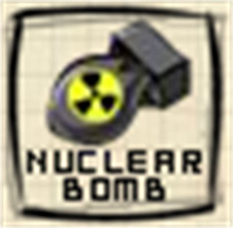doodle god cheats nuclear bomb nuclear bomb doodle god wiki fandom powered by wikia