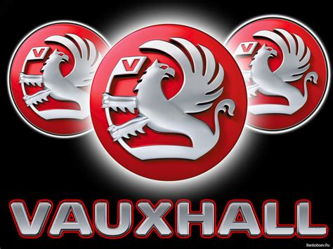 vauxhall logo corporate event management entertainment cambridge norwich