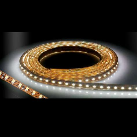 Aurora Lighting 1 Metre 12v Dc Led Single Colour Flexible Led Light Strips Uk