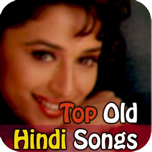 old hindi songs android apps on google play
