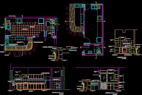 administration building  dwg plan  autocad designs cad
