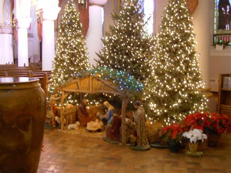 christmas decorations church ideas christmas decorating