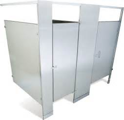 Bathroom Partition Ideas bathroom partitions on small home decoration ideas with bathroom